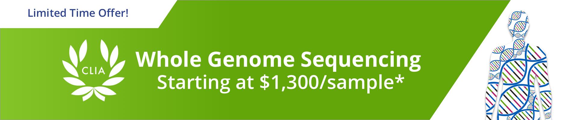 CLIA_Whole_Genome_Seq_LP1_option2