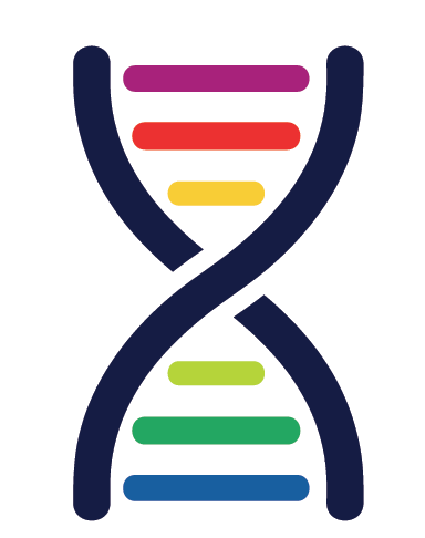 Sequencing Services You Can Rely On
