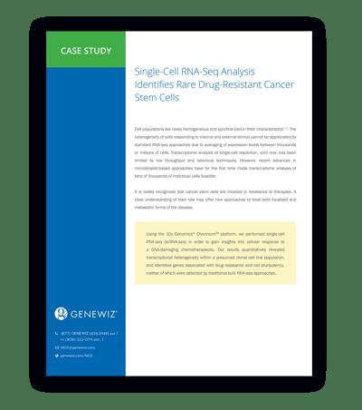 Single_Cell_RNA_Stem_Cells_Thumbnail