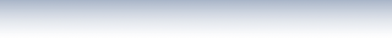 CGT_LP_blue_fade_Clinical_BG-2