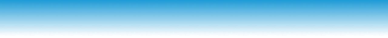 CGT_LP_blue_fade_discovery_BG-1