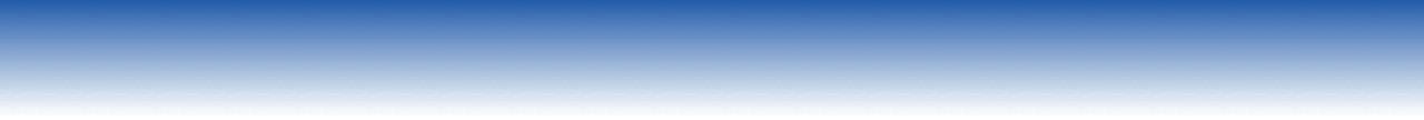 CGT_LP_blue_fade_preclinical_BG-1