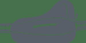 Gene_Editing_icon@2x
