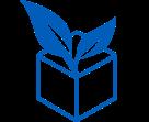 Eco_friendly_icon_LP