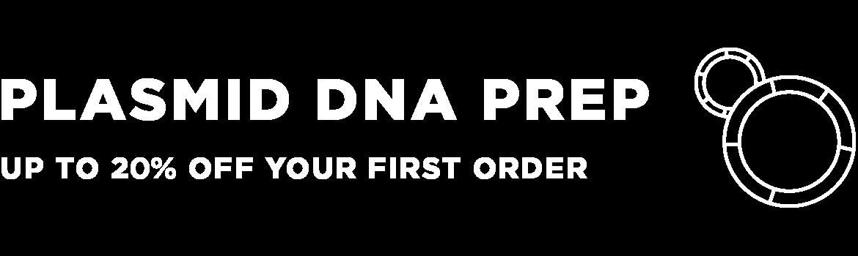 GA_plasmid_prep_new_customer_discount_LP_text.png