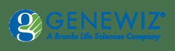 GENEWIZ_Logo_email_signature_Jan_2019