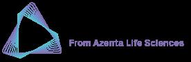 GWZ_Azenta_TransitionLogo_FullColor_CLIMS