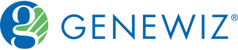 color-gw-logo-header-lrg.png