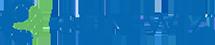 color-gw-logo-header-med.png