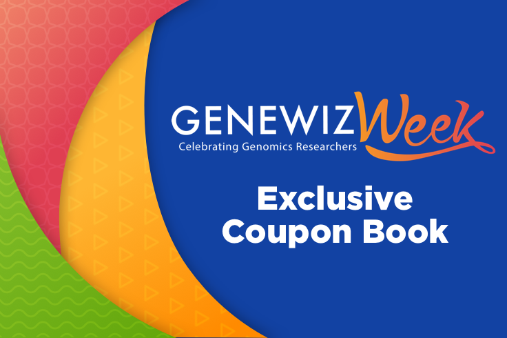 CouponBook_Homepage_Thumbnail@1x-1