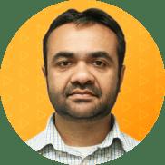GWeek20_Webinar_Sharma