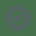 GLP_AAV-ITR-Seq_LP-Icon1
