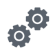 GLP_AAV-ITR-Seq_LP-Icon2