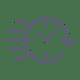 GLP_AAV-ITR-Seq_LP-Icon3