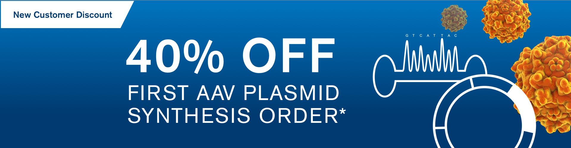 GS_AAV-Plasmid_Synthesis_LP-Hero_April12_2021_opt2