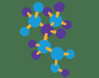 Oligo_LP_Protein_Icon