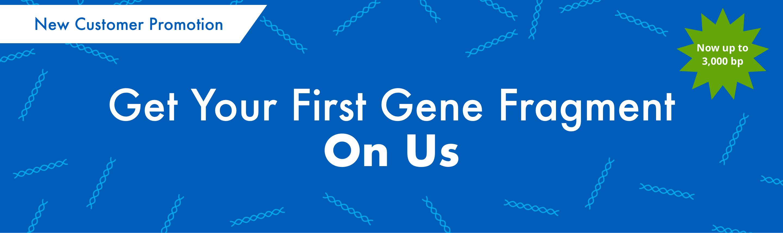 GS_FragmentGENE_Free-Gene_US_LP-Hero