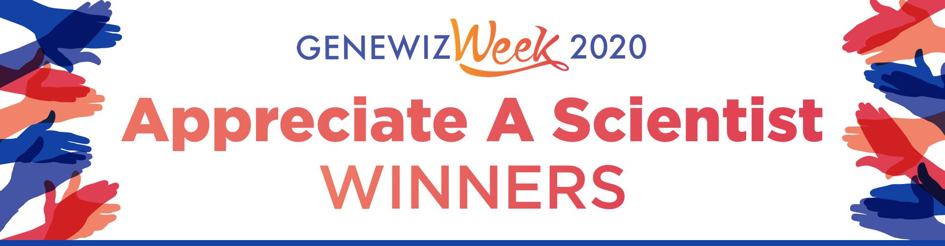 GWeek20_Appreciate_Winner_LP_Hero