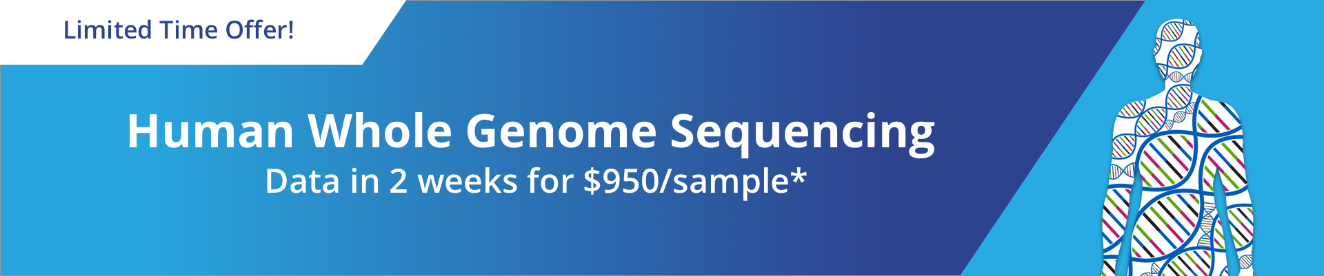 Human_Whole_Genome_Seq_950_sample_LP1