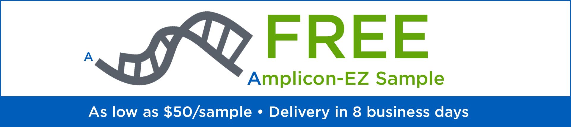Amplicon_EZ_Landing_Page