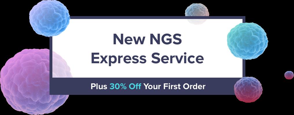 NGS_plus_free_express_3.png