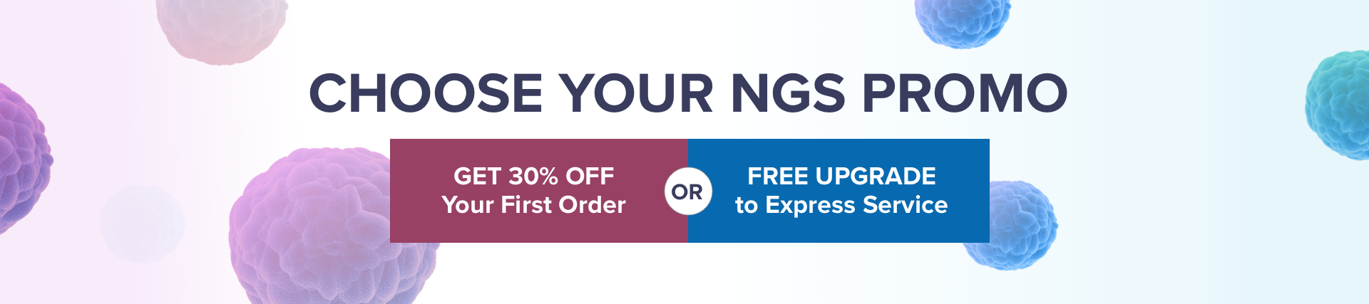 Choose_Your_NGS_Promo_header.png