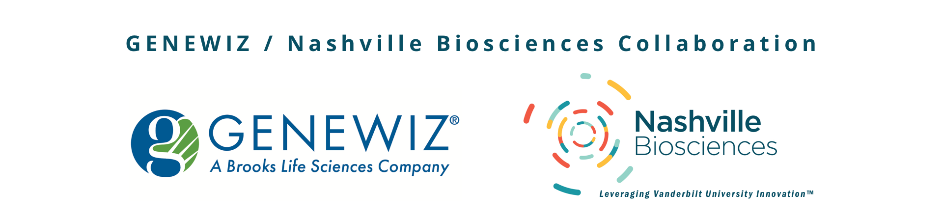 Nashville_Biosciences_LP_2.8.19