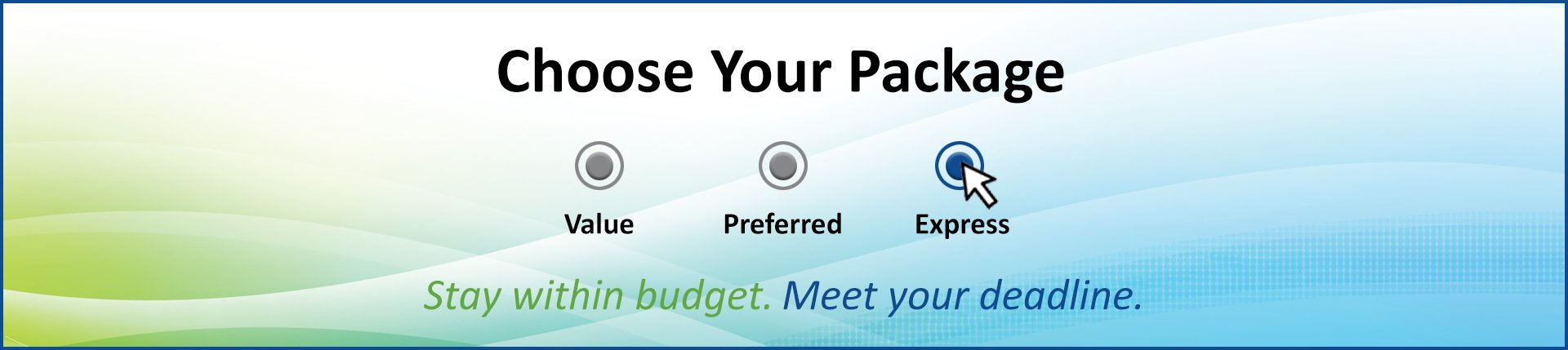 NGS Pick Your Package Banner - Option 2.jpg