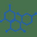 Oligo-Flex Synthesis_blue