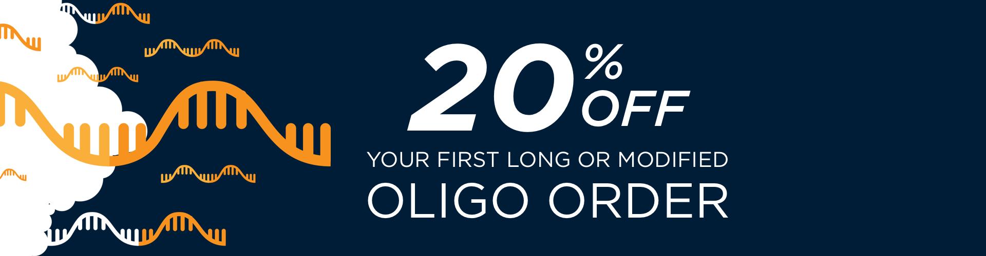 Oligo_Landing_page_20percent_Long.png
