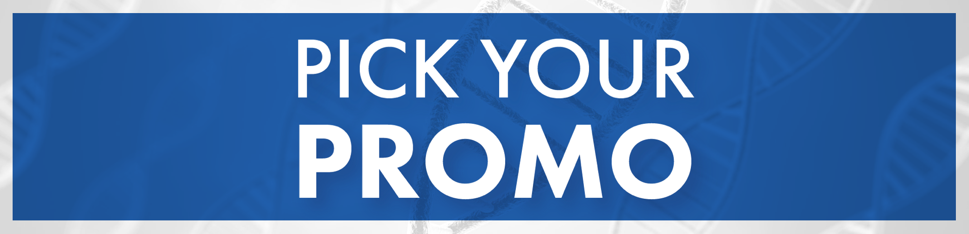 PIck_Your_Promo_LP_Banner3