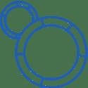 Plasmid Prep_blue