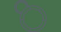Plasmid_Prep_Web_Icon@3x