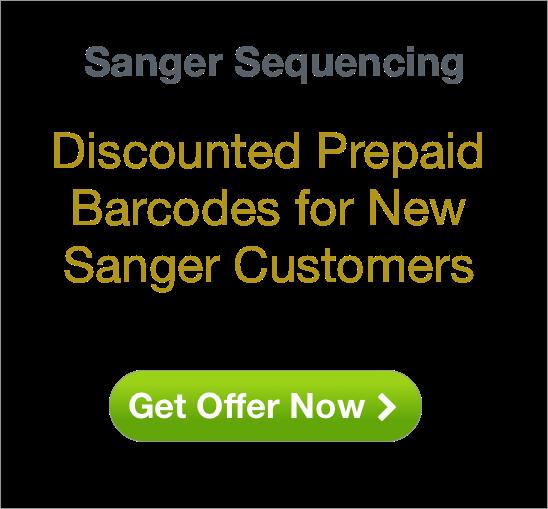 Prepaid_Barcodes-1