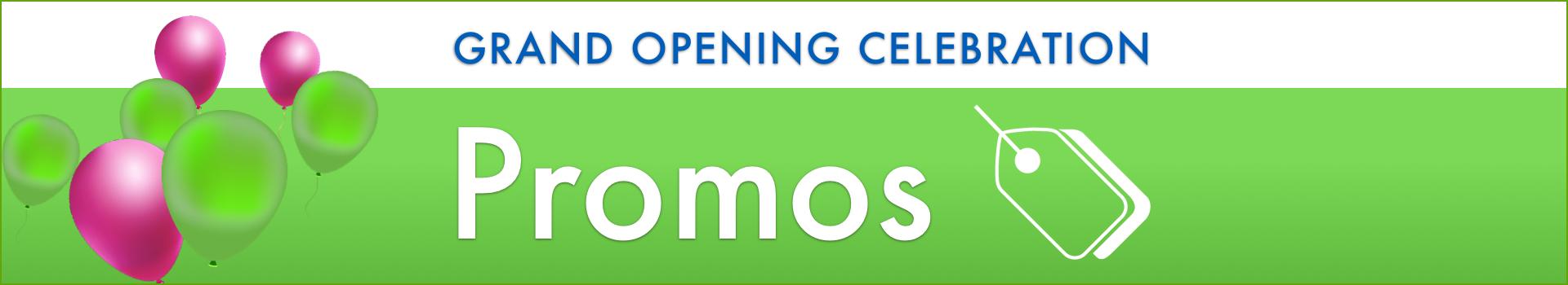 Promos_Landing_Page_1920x350