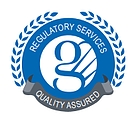 Regulatory Services Quality Assured_thumbnail_image002