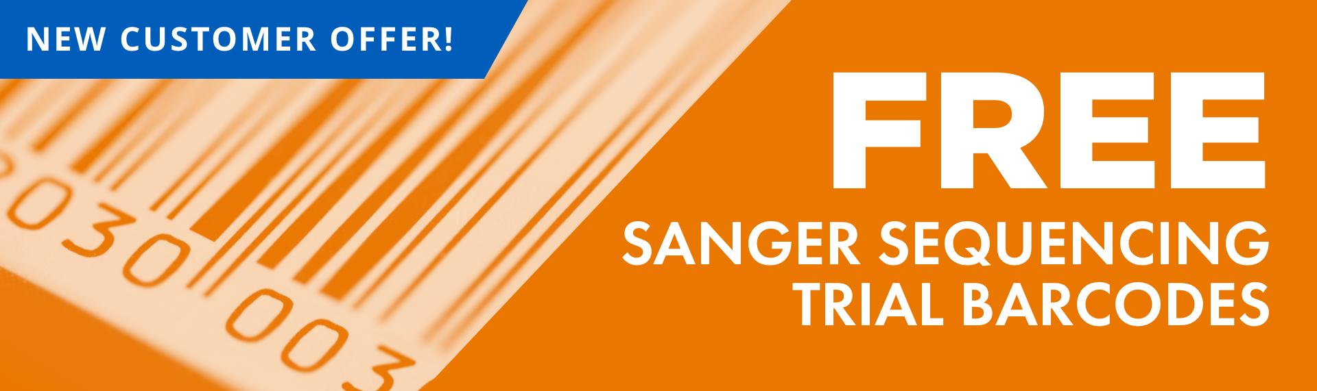 Sanger_Free_Trial_Barcodes_EU_Landing_Page_July22_2020