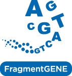 gs-fragmentgene-blue-med