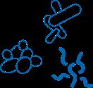 Metagenomics Solutions