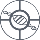 Targeted_Reseq_Icon