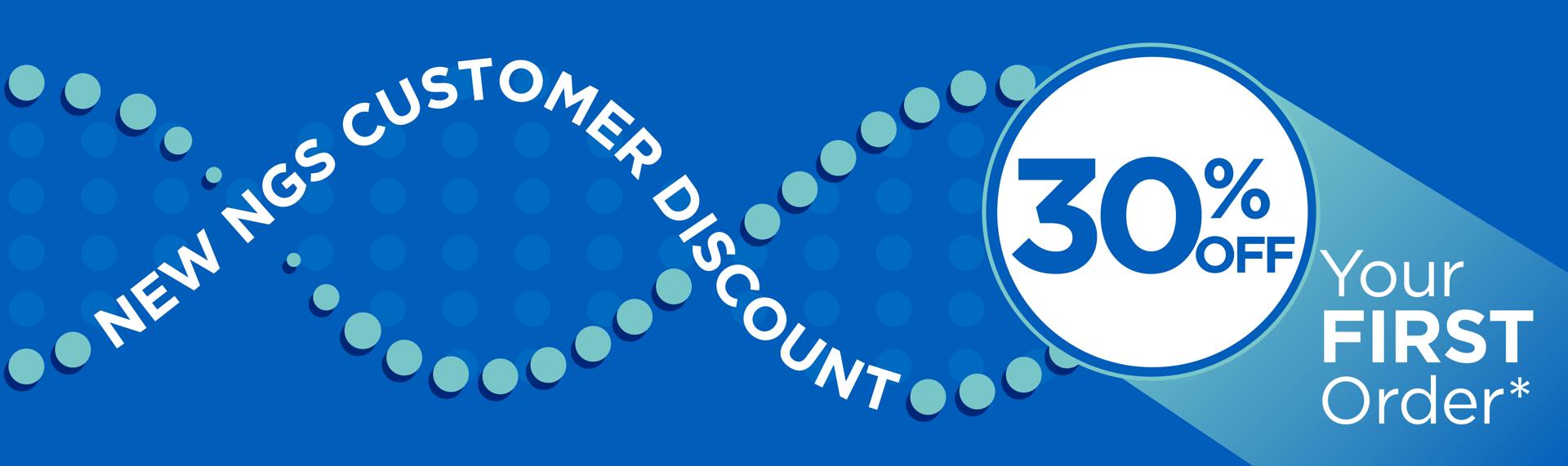 EU_New_NGS_customer_30%_LP_Hero_23July_2020