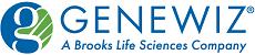 genewiz sequencing price