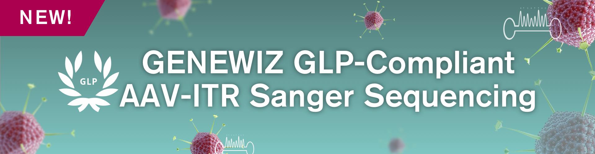 GLP_AAV-ITR-Seq_LP-Hero-Med